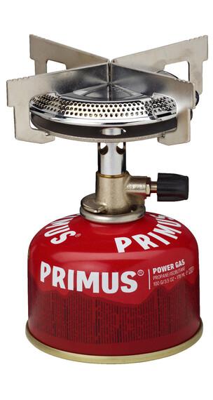 Primus Koker Mimer